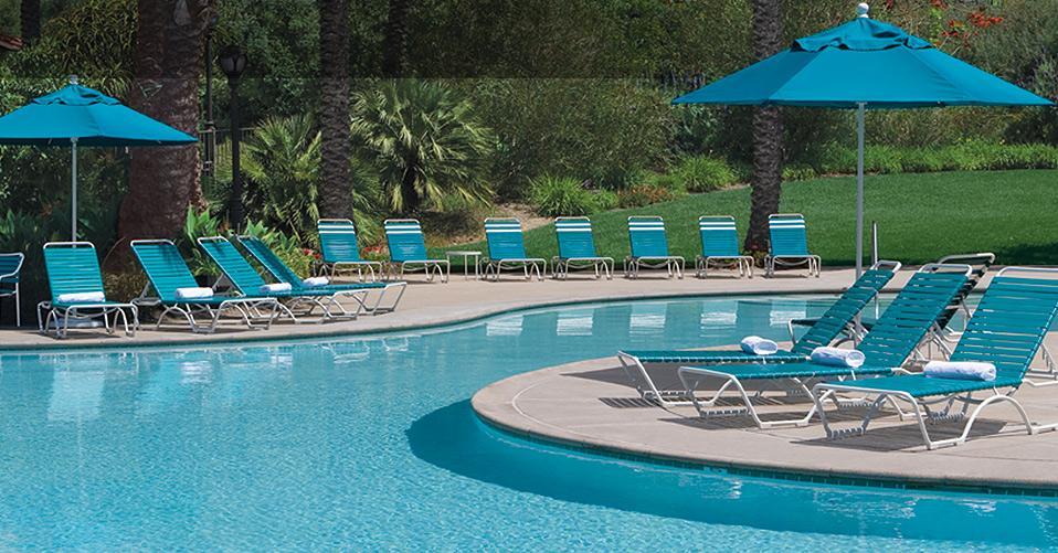 Modern Outdoor Pool Furniture Jack Wills Outdoor Living